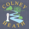 Colney Heath School logo